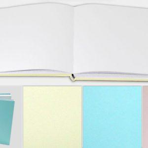 Βιβλία-Κουτιά Ευχών